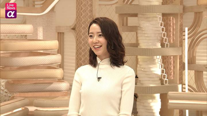 2020年11月20日内田嶺衣奈の画像15枚目