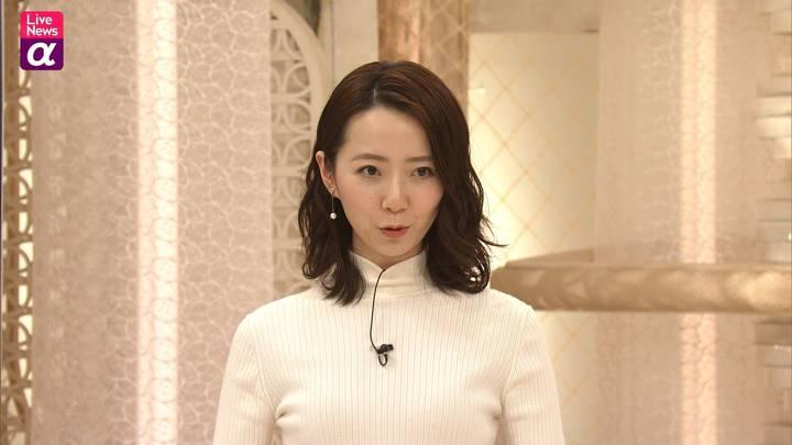 2020年11月20日内田嶺衣奈の画像18枚目