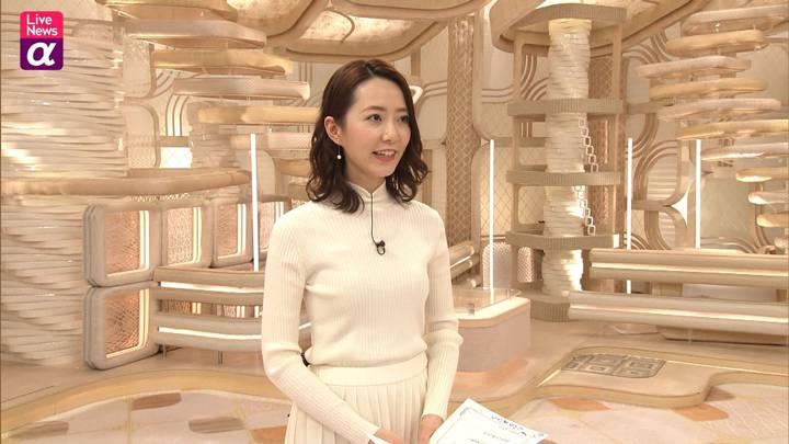 2020年11月20日内田嶺衣奈の画像19枚目