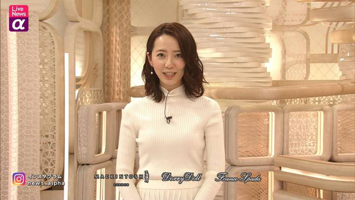 2020年11月20日内田嶺衣奈の画像20枚目
