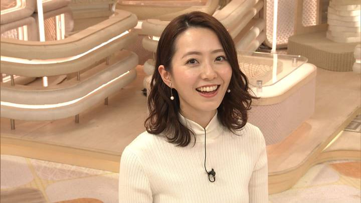 2020年11月20日内田嶺衣奈の画像21枚目