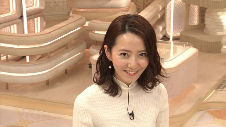 2020年11月20日内田嶺衣奈の画像22枚目