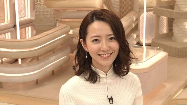 2020年11月20日内田嶺衣奈の画像23枚目