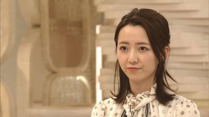 2020年12月04日内田嶺衣奈の画像02枚目