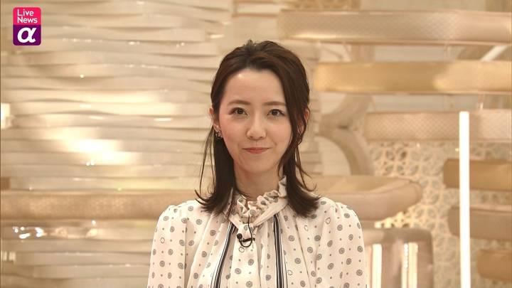 2020年12月04日内田嶺衣奈の画像05枚目