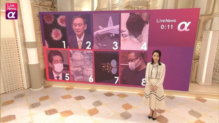 2020年12月04日内田嶺衣奈の画像06枚目