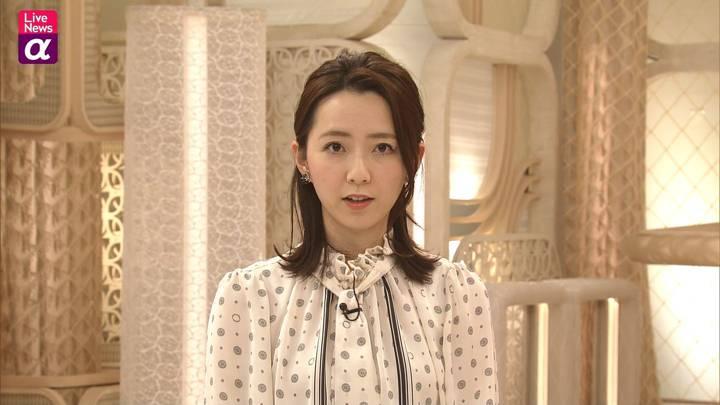 2020年12月04日内田嶺衣奈の画像08枚目