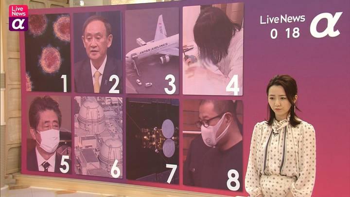 2020年12月04日内田嶺衣奈の画像11枚目