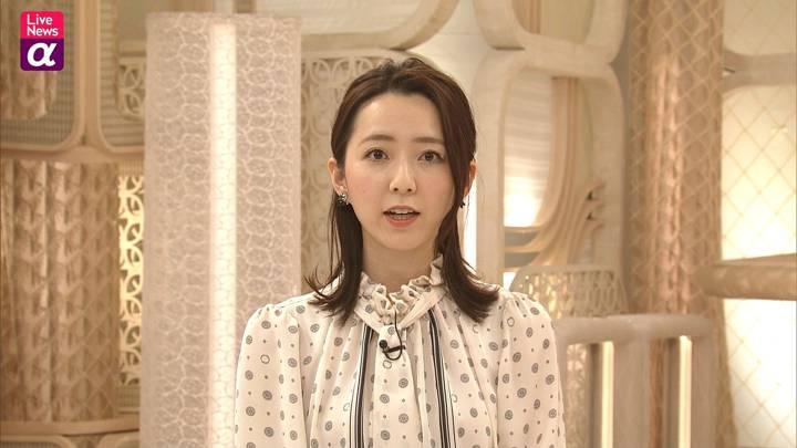 2020年12月04日内田嶺衣奈の画像12枚目