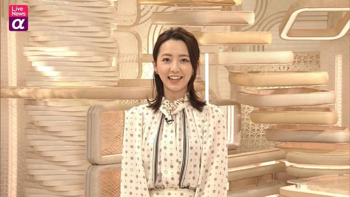 2020年12月04日内田嶺衣奈の画像14枚目