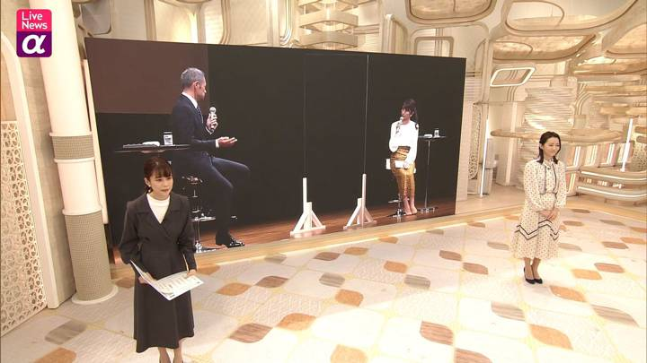2020年12月04日内田嶺衣奈の画像16枚目