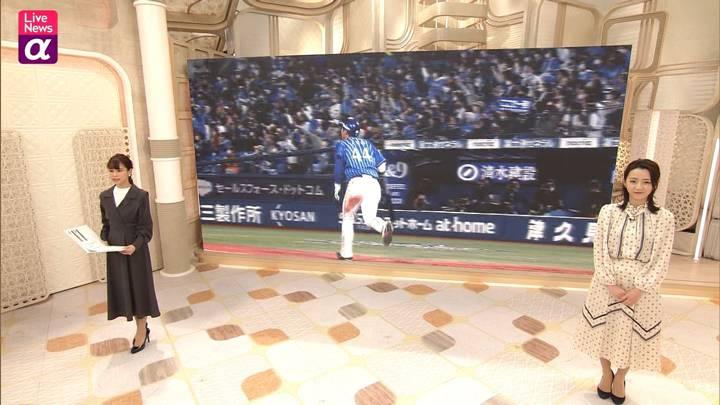 2020年12月04日内田嶺衣奈の画像18枚目