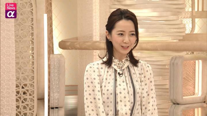 2020年12月04日内田嶺衣奈の画像19枚目