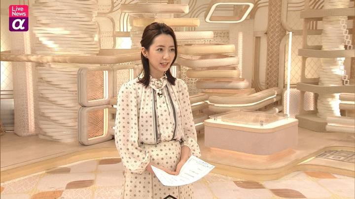 2020年12月04日内田嶺衣奈の画像20枚目