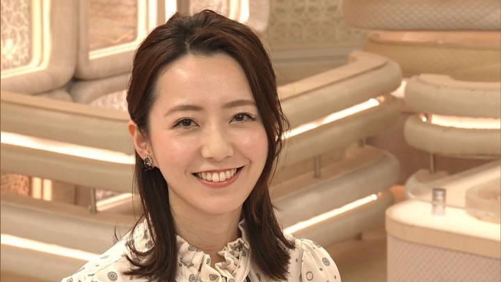 2020年12月04日内田嶺衣奈の画像23枚目
