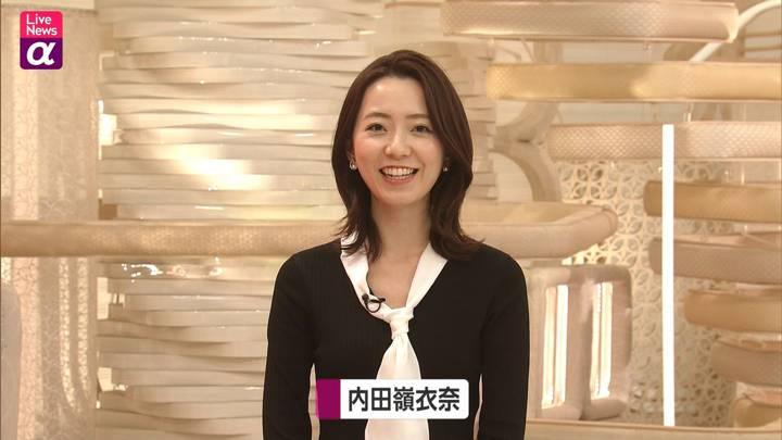 2020年12月11日内田嶺衣奈の画像05枚目