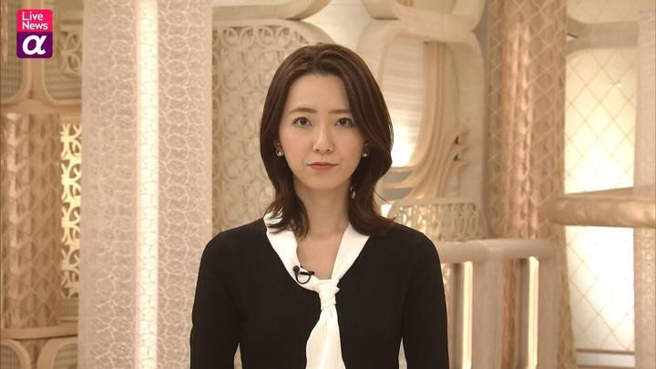 2020年12月11日内田嶺衣奈の画像07枚目