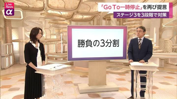 2020年12月11日内田嶺衣奈の画像08枚目