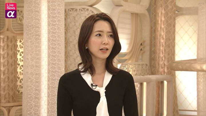 2020年12月11日内田嶺衣奈の画像09枚目
