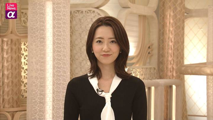 2020年12月11日内田嶺衣奈の画像12枚目