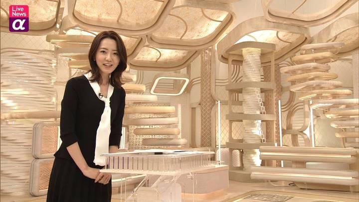 2020年12月11日内田嶺衣奈の画像14枚目