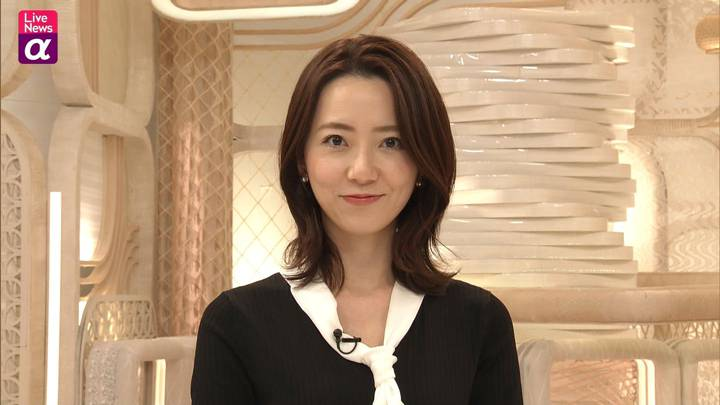 2020年12月11日内田嶺衣奈の画像15枚目
