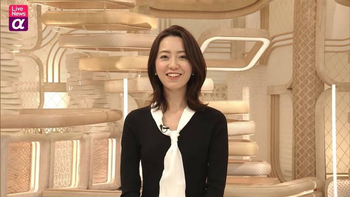2020年12月11日内田嶺衣奈の画像17枚目