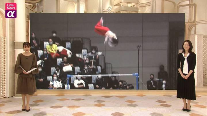 2020年12月11日内田嶺衣奈の画像19枚目