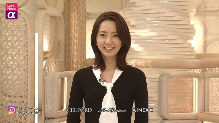 2020年12月11日内田嶺衣奈の画像20枚目