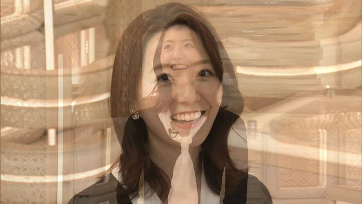2020年12月11日内田嶺衣奈の画像21枚目