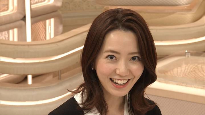 2020年12月11日内田嶺衣奈の画像22枚目