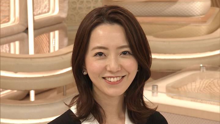 2020年12月11日内田嶺衣奈の画像23枚目