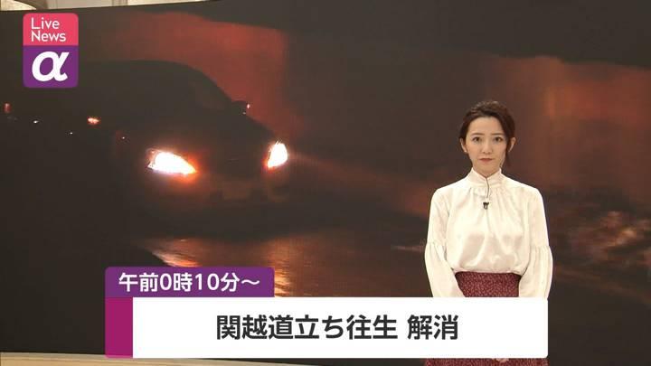 2020年12月18日内田嶺衣奈の画像01枚目