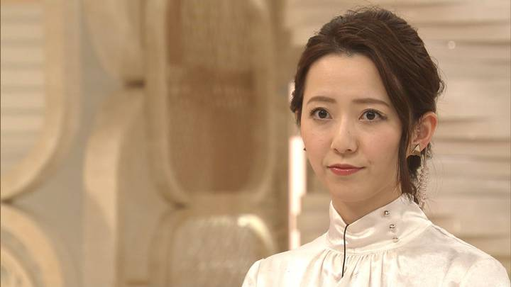 2020年12月18日内田嶺衣奈の画像02枚目