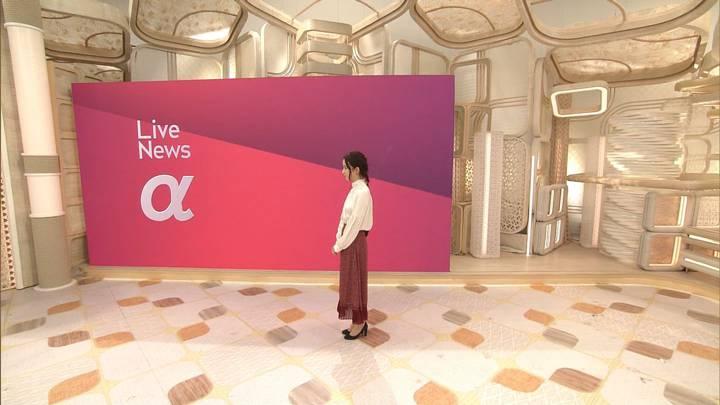 2020年12月18日内田嶺衣奈の画像03枚目