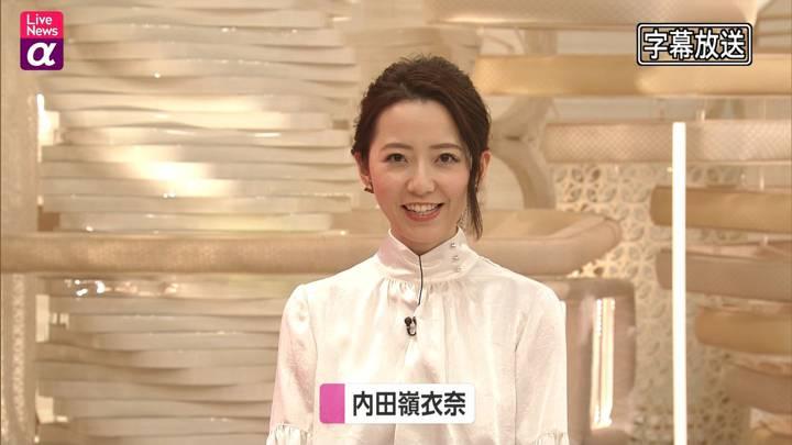 2020年12月18日内田嶺衣奈の画像04枚目