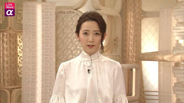 2020年12月18日内田嶺衣奈の画像09枚目
