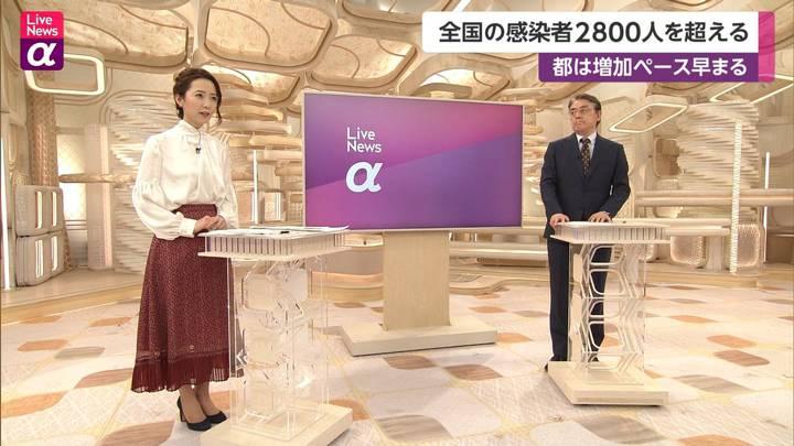 2020年12月18日内田嶺衣奈の画像11枚目