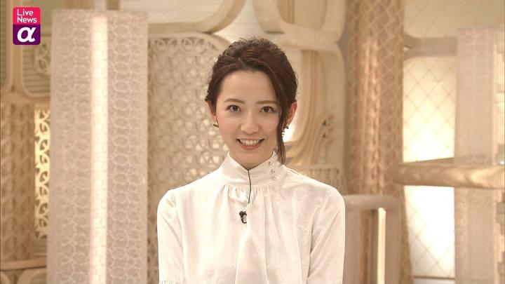 2020年12月18日内田嶺衣奈の画像12枚目