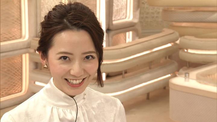 2020年12月18日内田嶺衣奈の画像24枚目