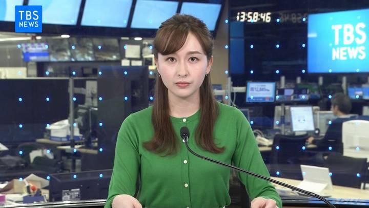 2020年03月22日宇賀神メグの画像03枚目