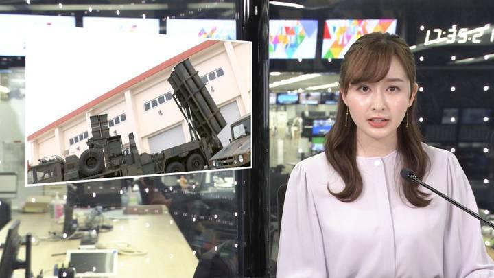 2020年04月05日宇賀神メグの画像04枚目