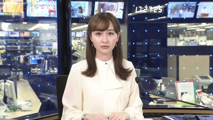 2020年04月12日宇賀神メグの画像06枚目