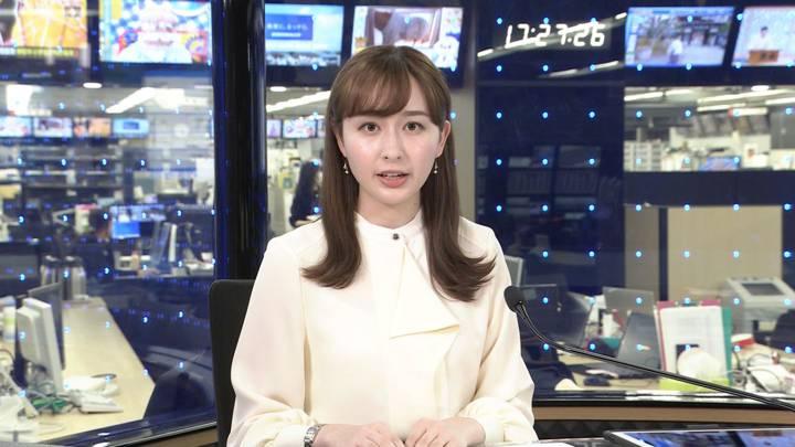 2020年04月12日宇賀神メグの画像07枚目