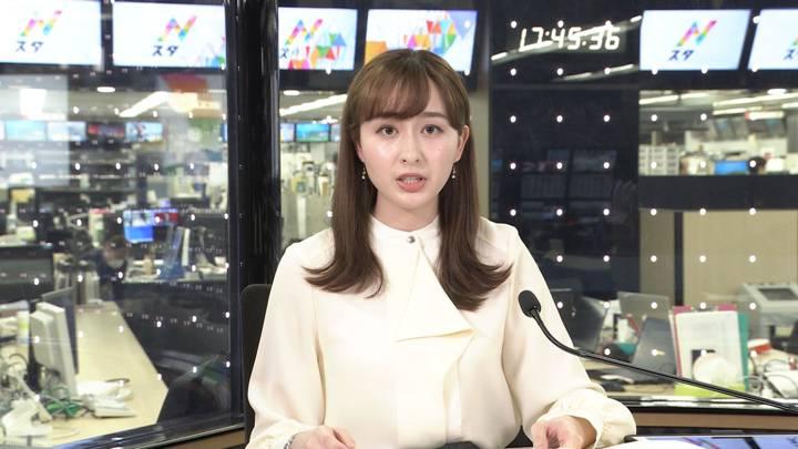 2020年04月12日宇賀神メグの画像15枚目