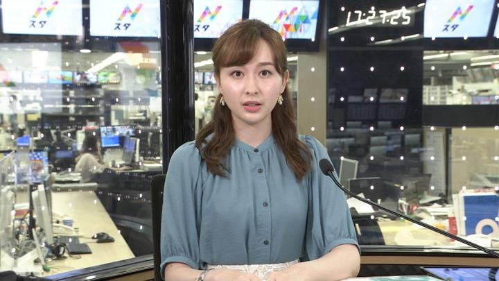 2020年06月14日宇賀神メグの画像04枚目