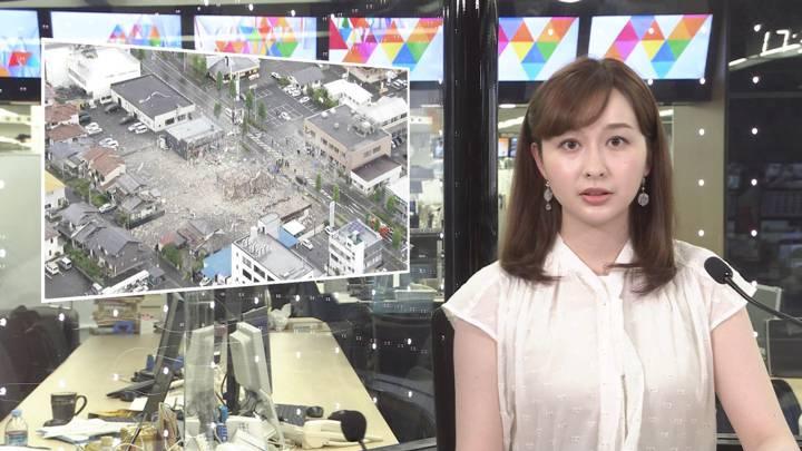 2020年08月02日宇賀神メグの画像04枚目