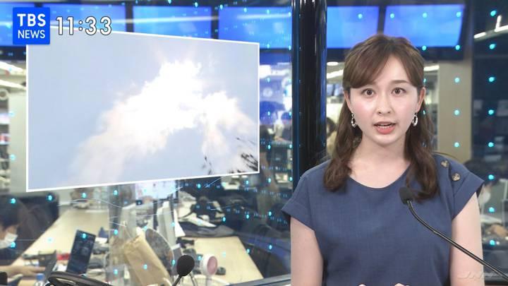 2020年08月20日宇賀神メグの画像04枚目