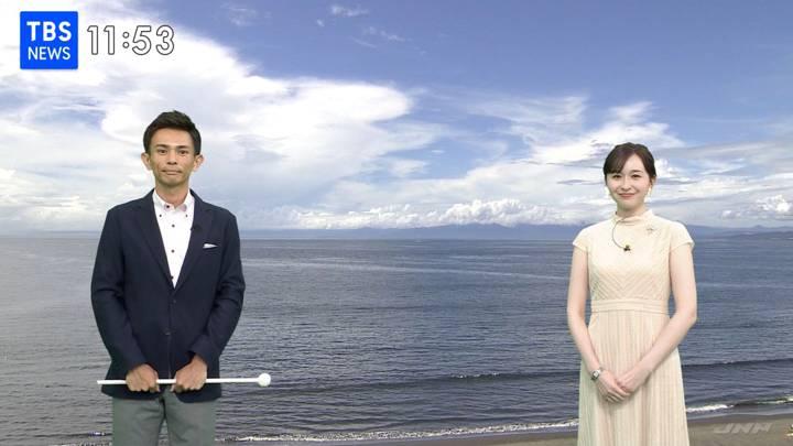 2020年08月27日宇賀神メグの画像09枚目