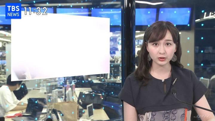 2020年08月28日宇賀神メグの画像02枚目